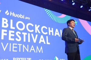 Số lượng người tham gia Bitcoin ở Việt Nam đã tăng gấp đôi