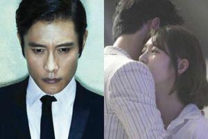 Bật mí top 7 bộ phim truyền hình Hàn có kinh phí đắt nhất trong lịch sử