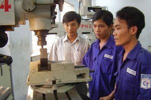 Nhiều trường CĐ mở thêm ngành mới