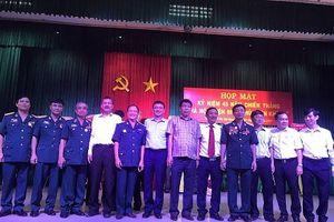 Chủ tịch Công ty ĐTXD Thiên Lộc: Một doanh nhân Tâm - Tài