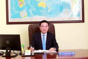 Ngành Dự trữ Nhà nước đảm bảo an toàn tuyệt đối hàng Dự trữ Quốc gia trong mùa mưa bão