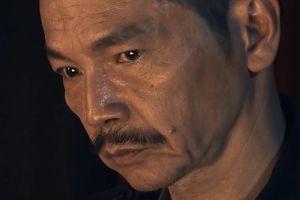 'Người phán xử' tiền truyện tập 2: Lương Bổng bắn chết Long 'bá đạo'