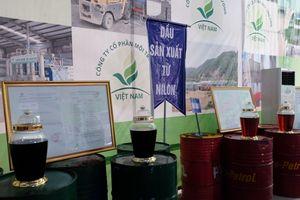Đà Nẵng đầu tư khu liên hợp xử lý chất thải rắn 1.000 tấn/ngày