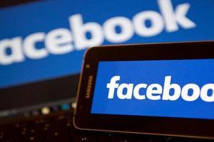 Tranh cãi về quy định Facebook, Google phải đặt văn phòng tại Việt Nam