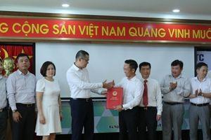Khu CNC Hòa Lạc đón nhận thêm 1.500 tỷ đồng của nhà đầu tư mới