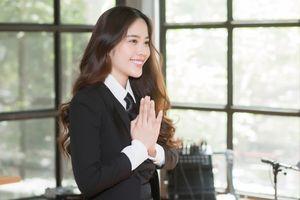 Ngạc nhiên chuyện: Tưởng không có khả năng, ai ngờ Nam Em hát tiếng Thái chuẩn đến 80%