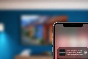 Apple ra mắt bản cập nhật iOS 11.4, dọn đường cho iOS 12