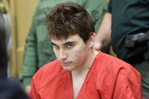 Kẻ xả súng thảm sát tại trường học muốn giết 'ít nhất 20 mạng người' chỉ vì bị gọi là thằng đần