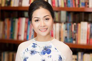 'Liveshow Hương Lan thu hút tôi nhờ tấm lòng cô ấy dành cho cha'