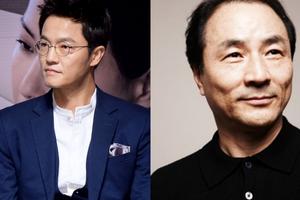 Lộ diện diễn viên thay thế hai diễn viên tai tiếng Oh Dal Soo và Choi Il Hwa trong 'Thử thách thần chết' phần 2