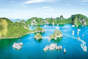 Hình ảnh du lịch Việt đang biến tướng