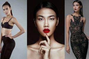 Nguyễn Oanh: 'Cát-sê người mẫu bèo bọt là do các bạn tự phá giá mình'