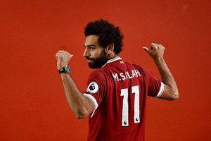 Bị CĐV nhà chỉ trích vì bán Salah, AS Roma nói gì?