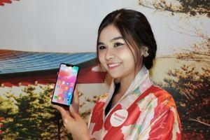 Sharp ra mắt Aquos S3 và A2 Lite camera kép giá từ 4 triệu đồng