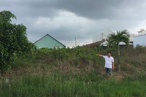 Dự án Khu dân cư Nọc Nạng (Bạc Liêu): Hàng trăm người điêu đứng vì những chuyện 'động trời'
