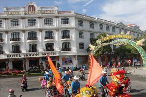 Những 'mảnh đất vàng giá bèo' ở Thừa Thiên-Huế