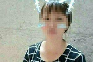 Thai phụ mất tích, về không có thai: Từ chối điều tra