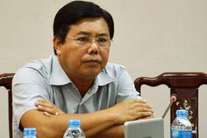 Chủ tịch Cà Mau chỉ đạo giải quyết tình trạng dôi dư giáo viên