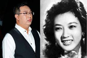 Hà Linh – con trai cố nghệ sĩ Thanh Nga chạnh lòng: 'Mồ côi cha mẹ con khóc thầm mỗi đêm'