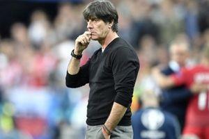Những vấn đề có thể khiến tuyển Đức 'ôm hận' tại World Cup năm nay