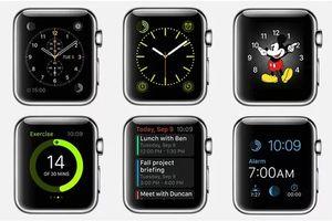 Hội nghị phát triển toàn cầu của Apple 2018 'bung lụa' loạt hàng 'hot'