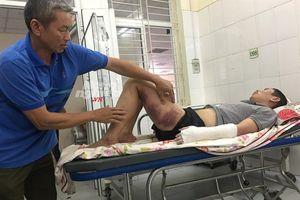 Có hay không chuyện Công an Sa Pa đánh người phải nhập viện cấp cứu!?