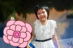 Bé gái 8 tuổi bị người ăn xin dụ dỗ, đánh đập