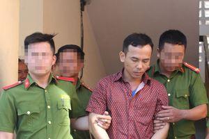 Hành trình truy bắt tội phạm ma túy chuyên 'đánh lừa' công an