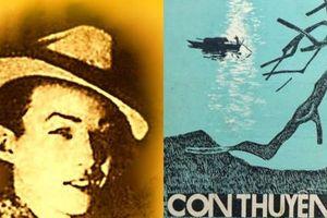 NS Đặng Thế Phong: Ba ca khúc thu dự báo cuộc đời ngắn ngủi của một tượng đài