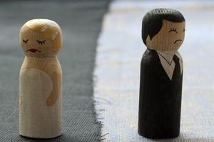 Ngoại tình với chồng cũ