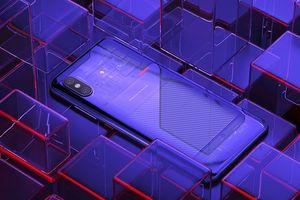 Ngắm loạt sản phẩm thông minh vừa được Xiaomi ra mắt