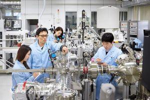 Hàn Quốc thay đổi chính sách để thích nghi CN 4.0