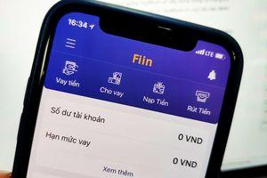 Startup Việt bị tố 'vay mượn' ý tưởng để khởi nghiệp