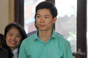 Bộ Y tế mong tòa tuyên bác sĩ Hoàng Công Lương vô tội
