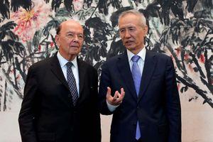 Trung Quốc cảnh báo kế hoạch áp thuế của Mỹ