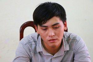 Vụ bé trai 8 tuổi tử vong: Người tình của mẹ khai nhận đấm, đá cháu bé đến chết