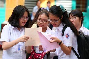 Đề thi và gợi ý đáp án tuyển sinh vào lớp 10 môn Văn tại Đà Nẵng năm học 2018
