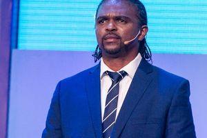 Cựu siêu sao bóng đá Nigeria bị cướp 11.000 USD ở Nga