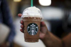 Chất cảnh báo gây ung thư trong cà phê Starbucks độc hại đến đâu?