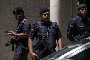 Malaysia bắt giữ 6 phụ nữ Việt Nam liên quan hoạt động mại dâm