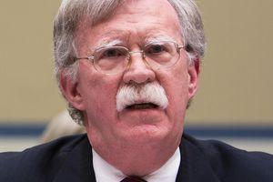 Mỹ xem xét trừng phạt các công ty EU tham gia dự án khí đốt với Nga