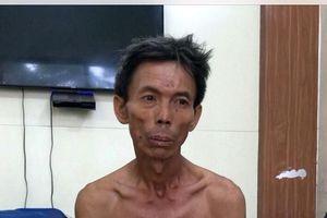 Quảng Ninh: Khởi tố kẻ đánh chết vợ dã man trong lúc nghỉ trưa do ghen tuông