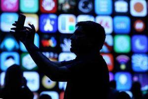 Apple đang muốn bạn bớt dùng iPhone?