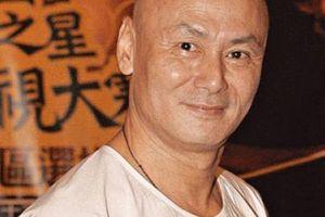 Tuổi già bi thảm của Lưu Gia Huy: Bệnh tật đầy người, vợ con âm mưu chiếm hết gia sản
