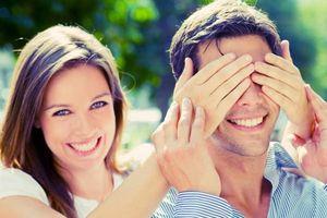 Bí quyết cải thiện cuộc sống nhàm chán sau hôn nhân