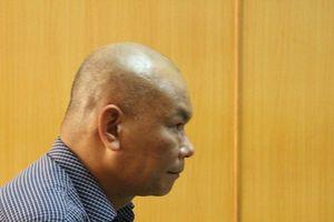Thuê người bắt cóc con nợ để đòi tiền, chủ nợ bất ngờ thoát tội