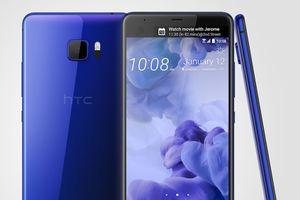 Bảng giá điện thoại HTC, Vivo, Motorola tháng 6/2018: Loạt sản phẩm giảm giá sốc