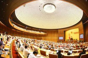 Đại biểu đánh giá cao phần trả lời chất vấn của các Bộ trưởng và các Phó Thủ tướng