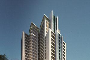 Bài 2: Sai phạm tại Dự án Liễu Giai Tower: Chính quyền thờ ơ, chủ đầu tư coi thường pháp luật