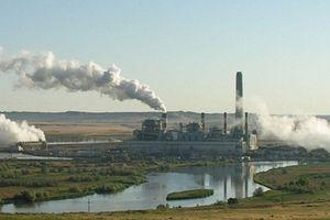 Kiến nghị loại bỏ 25 nhà máy nhiệt điện than ra khỏi quy hoạch